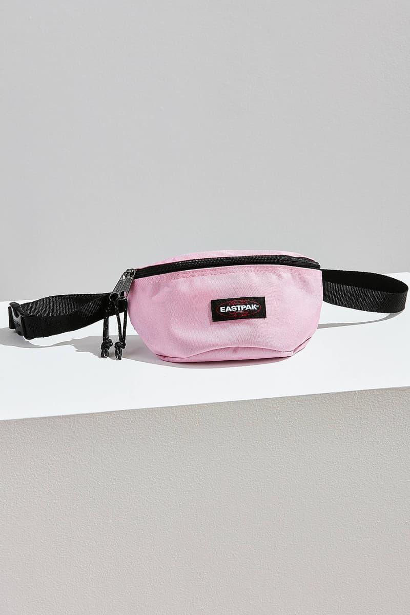 Eastpak Springer Belt Bag Urban Outfitters