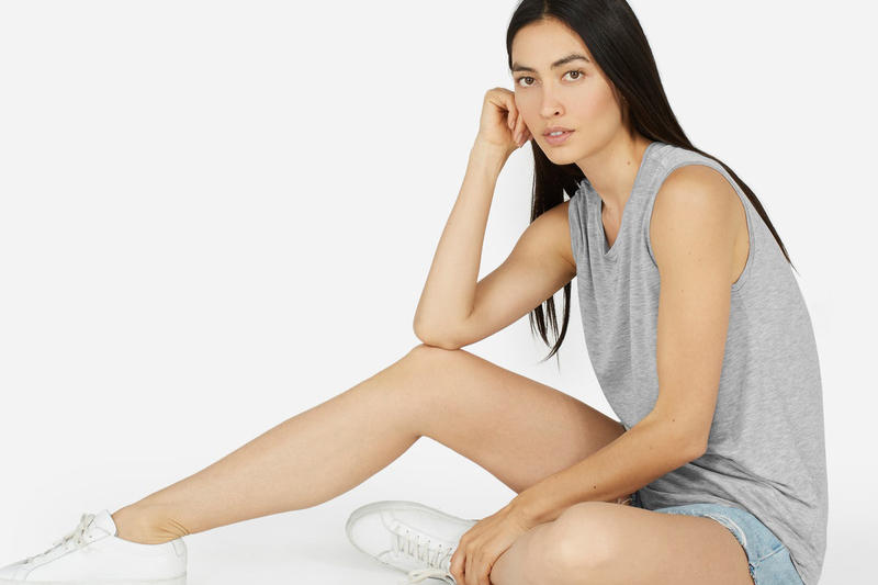 everlane fourth of july independence day sale choose what to pay