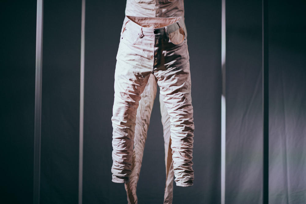 G-Star RAW Research III Women's Collection