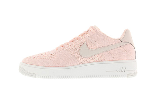 6b8186c01b076 Nike Air Force 1 Flyknit