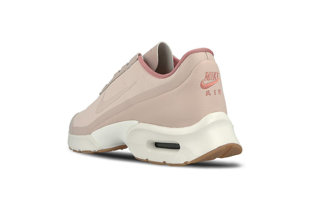 Nike Air Max Jewell SE Silt Red