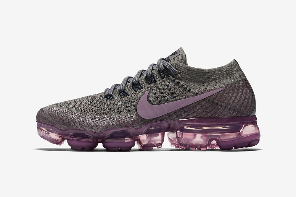 cheap for discount 4d24a 08caa A Very Limited Nike Air VaporMax