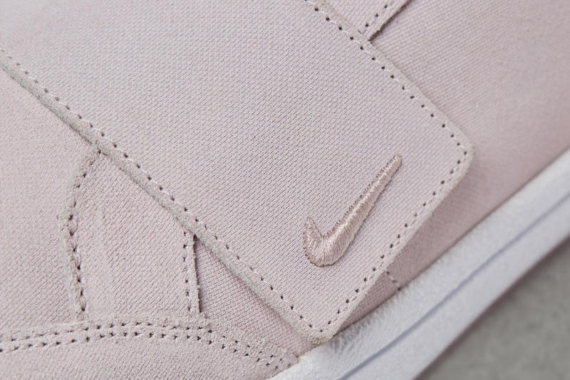 NikeLab Meadow Pink
