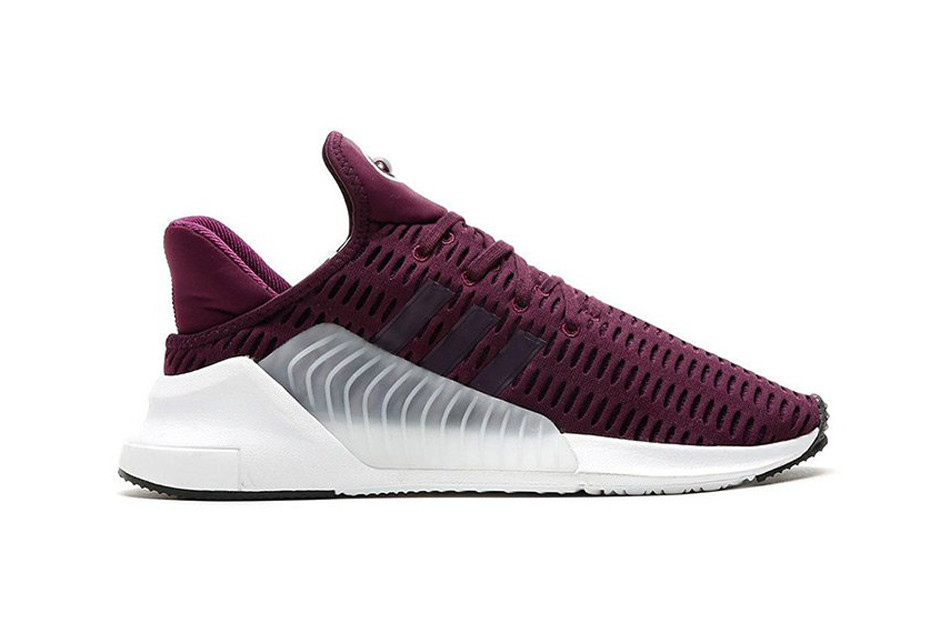 f92419c2a3 adidas' Climacool 02/17 Arrives in Berry | HYPEBAE