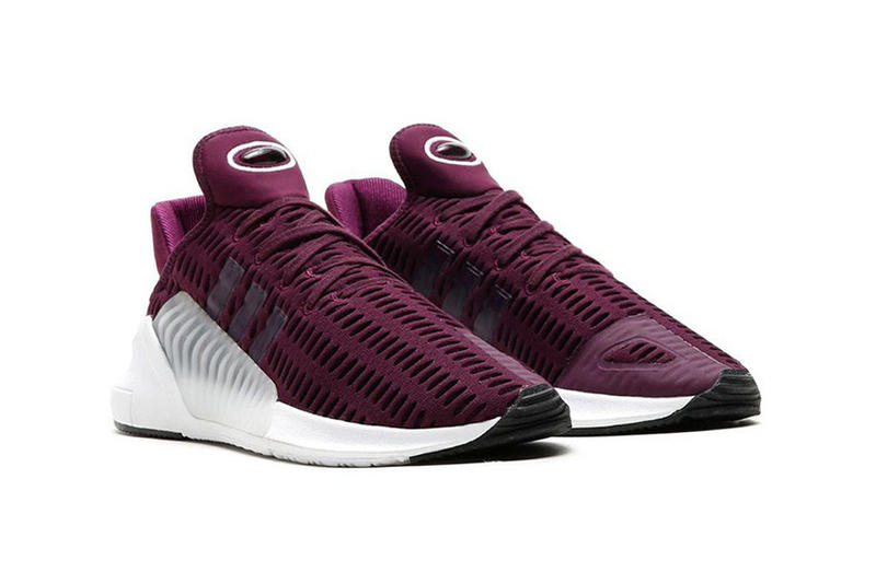 info for 1c26c f6cd7 adidas Originals Climacool 0217 Berry