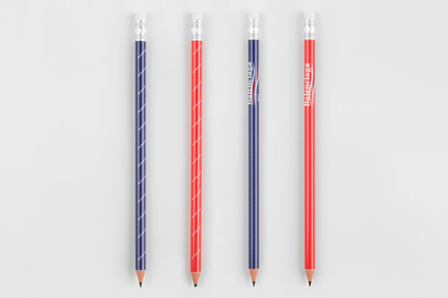 805c62a2416c86 Balenciaga Now Sells  6 USD Pencils – Because Why Not