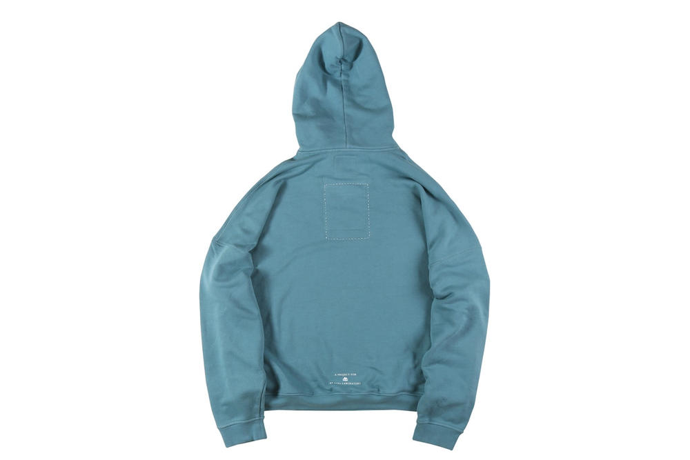 Kappa C2H4 UNDECAYABLE Collection