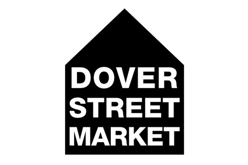 b107648e359 It s About Time  Dover Street Market Is Opening a New Store in Los Angeles