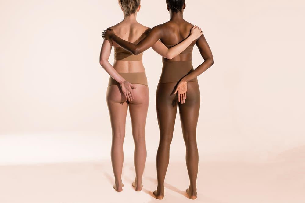 Heist Studios Launch the Nude Project Initiative | HYPEBAE