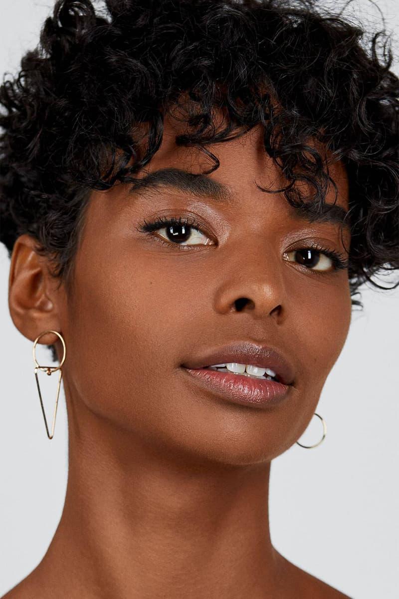 Milk Makeup Blur Liquid Matte Foundation Cosmetics Full Coverage