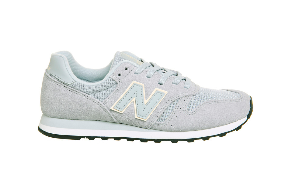 fef7d9d57c2 Cuddle up to New Balance 373 in Baby Blue