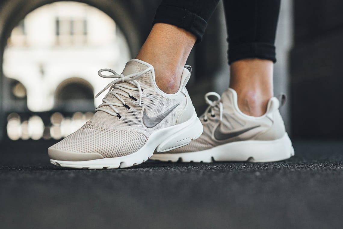 Nike Presto Fly \