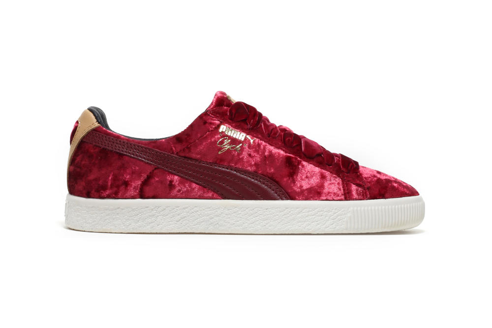 99356ab8f01ab9 extra butter puma clyde kings of new york pack