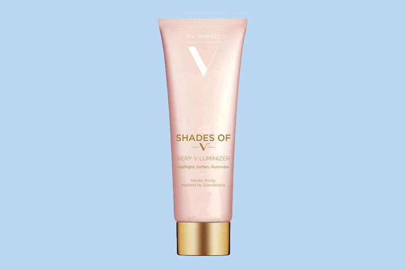 Perfect V Vaginal Highlighter Beauty Products