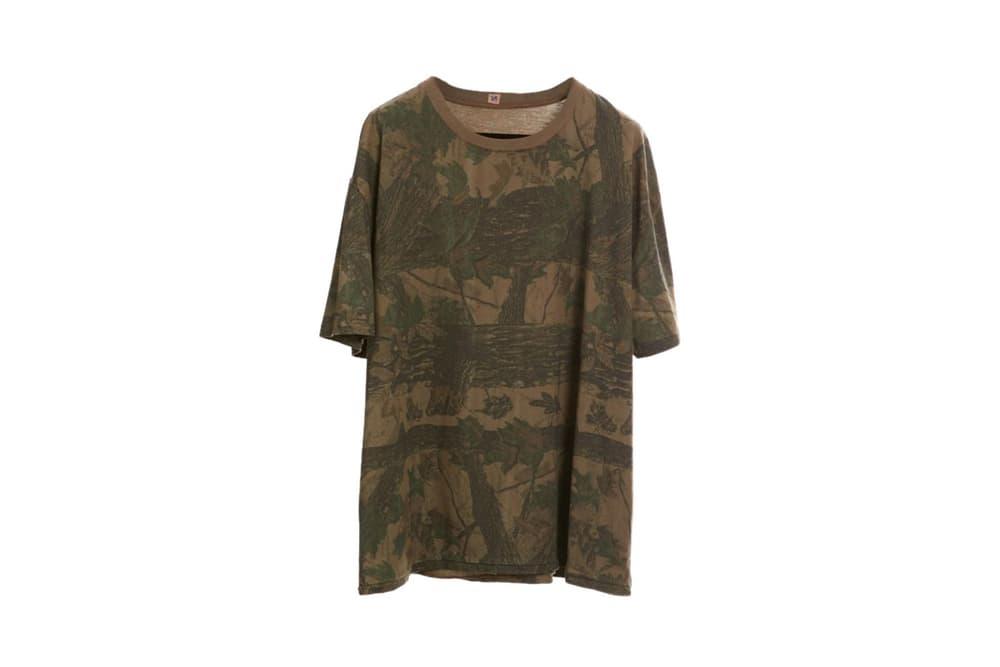 YEEZY SEASON 5 Clothing Collection