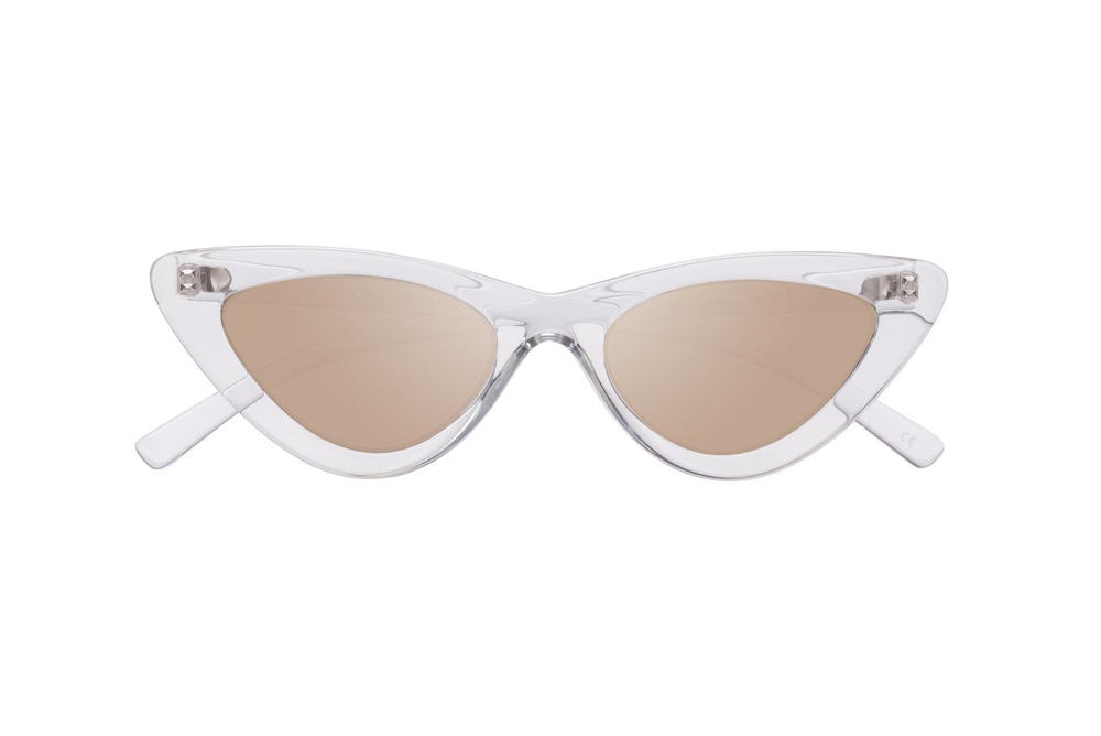 Adam Selman Le Specs Sunglasses Collection