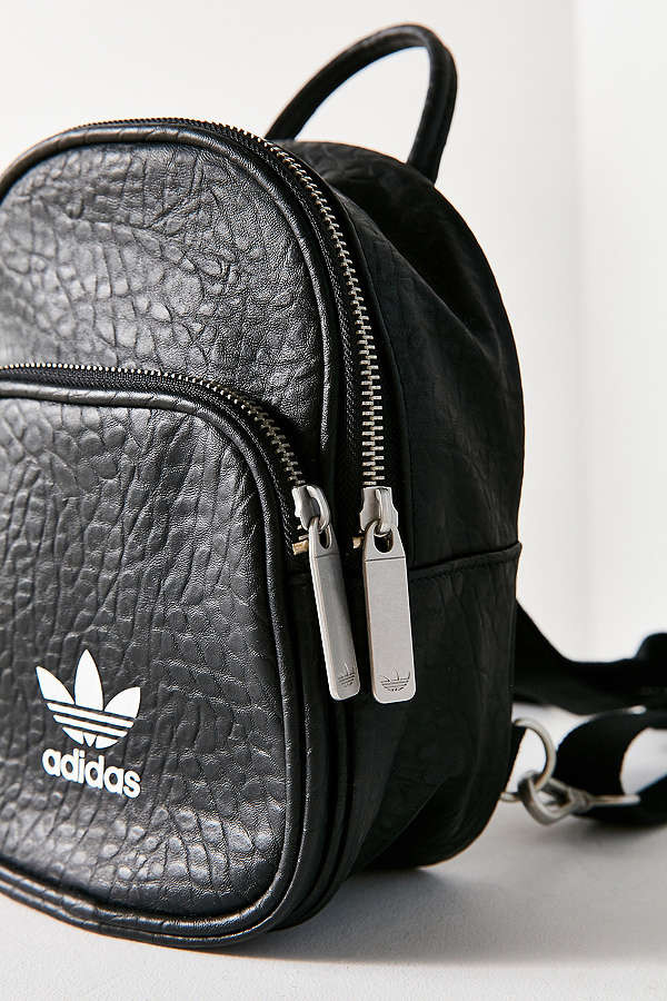 1cc7a0d31f5 adidas Originals' Mini Backpack Is a Must-Have | HYPEBAE