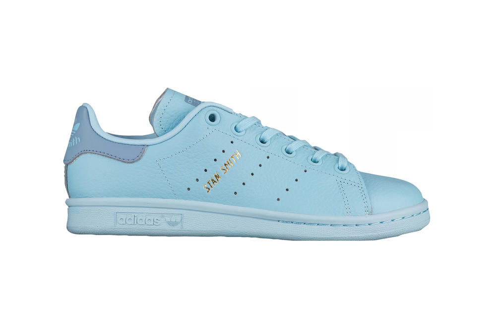 adidas Originals Stan Smith Icy Blue