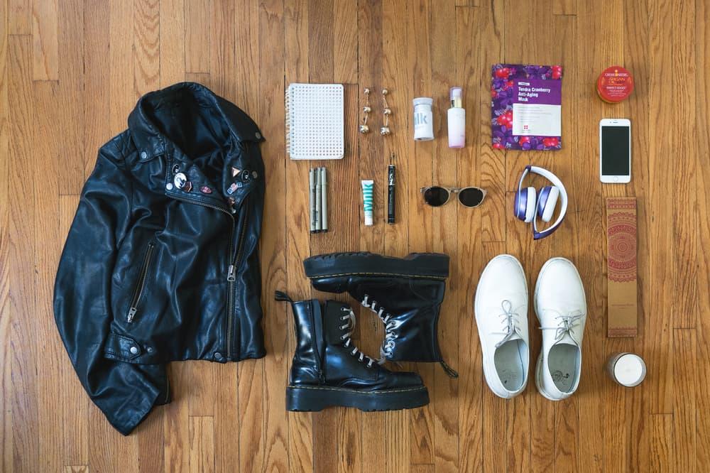 BOSCO Essentials