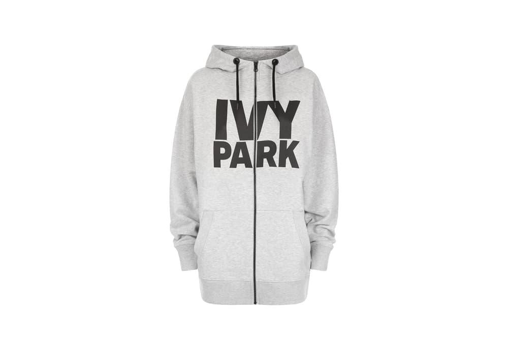 Beyoncé IVY PARK 2017 Resort Collection Second Drop