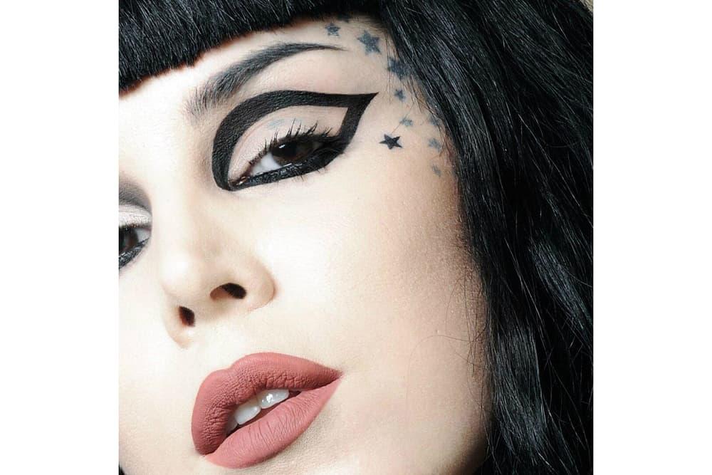 kat von d beauty inkwell eyeliner