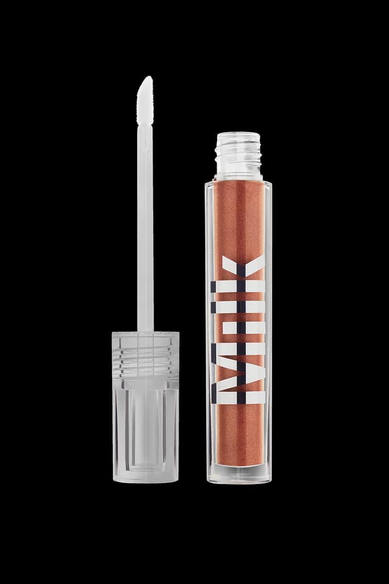 Milk Makeup Lip Metal