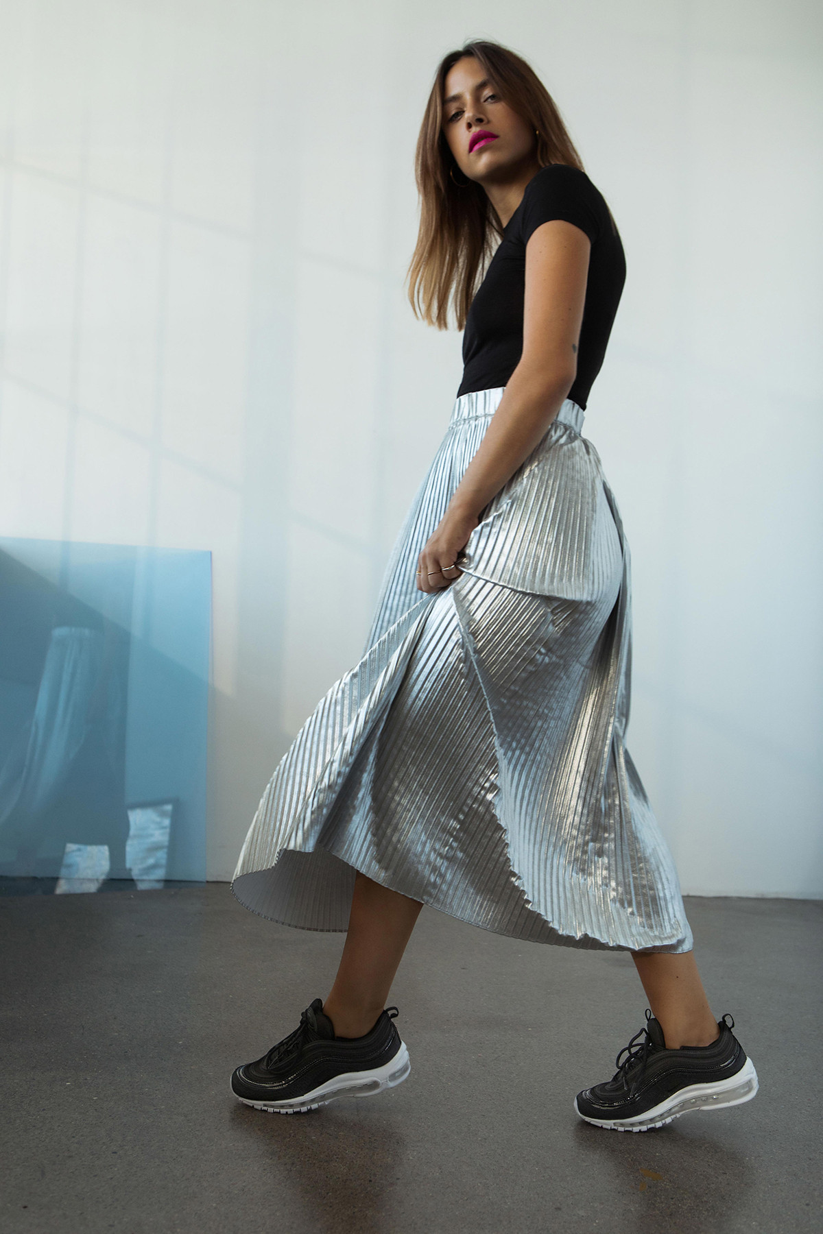 nike 97 fashion