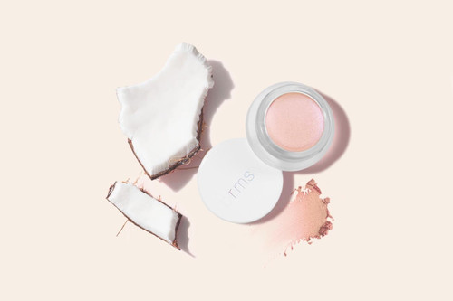 dc0712e5b It s Official – RMS Beauty Is Now Available at Sephora