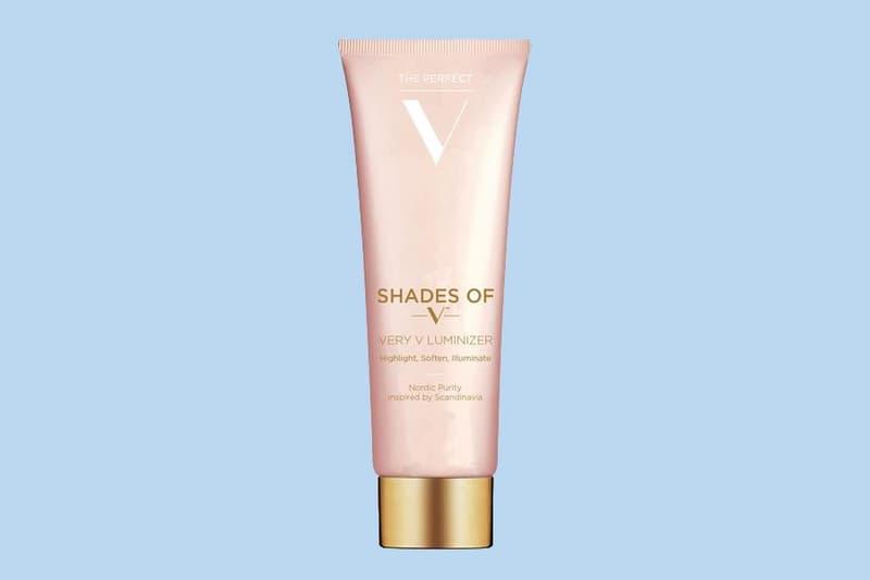 The Perfect V Vaginal Highlighter Cream Bikini Area Interview