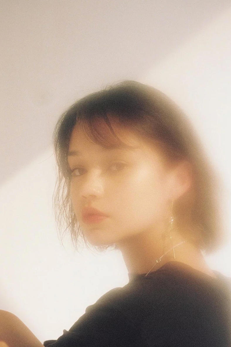 AMBUSH Fall Winter Editorial Jewelry Accessories Choker Necklace Earring Silver Gold Leather 017 Vancouver Streetwear Retailer Yoon