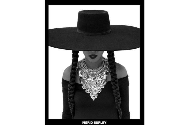 Beyonce Birthday Tribute Formation Lemonade Bey Beyhive Blue Ivy Carter Michelle Obama Michelle Williams