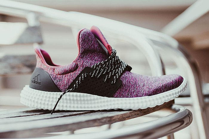 size 40 b99f1 e2a13 adidas Originals New Silhouette Athletics 247 Burgundy Sneaker Footwear  Workout Boost Training Recovery Sole