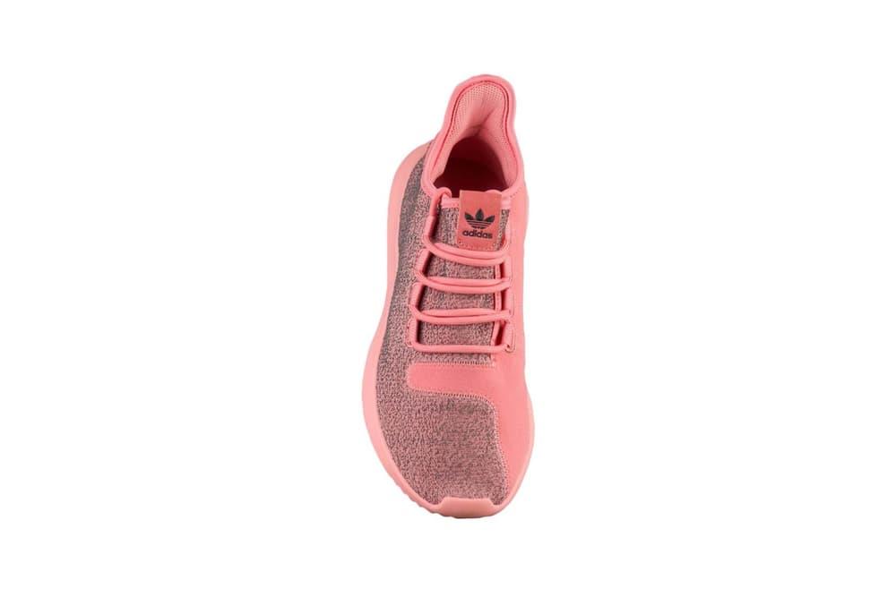 adidas Originals Tubular Shadow Tactile Rose