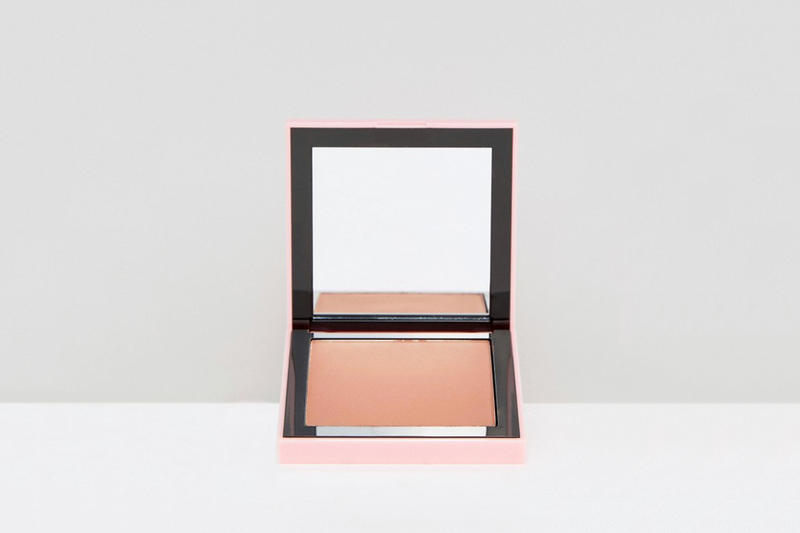 ASOS Face + Body Makeup Collection Beauty Products