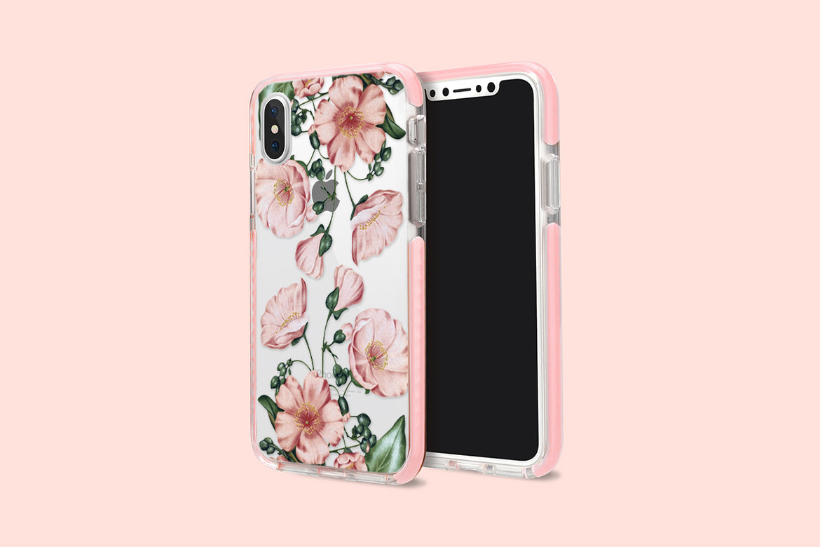 best service 42c6e ccebc Casetify Is Already Introducing iPhone X Cases | HYPEBAE