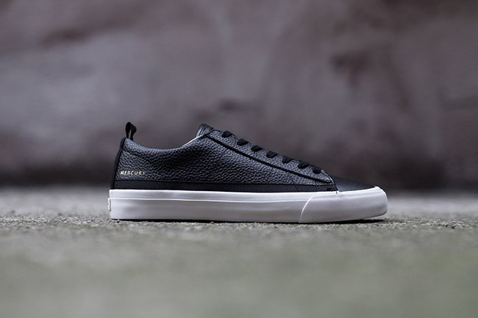 Champion New Fall Sneakers Are Minimal