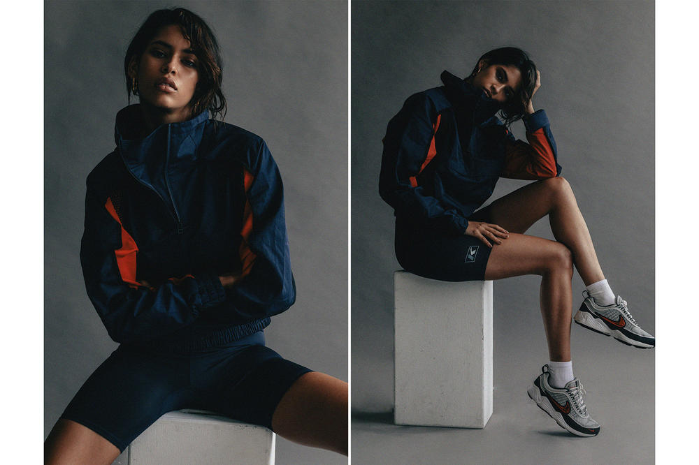 KITH Women Sport Collection