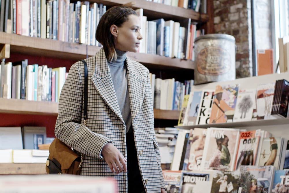 Stella McCartney Adidas Binx Walton Collection mytheresa.com Sport Ready-to-Wear Fashion Clothes