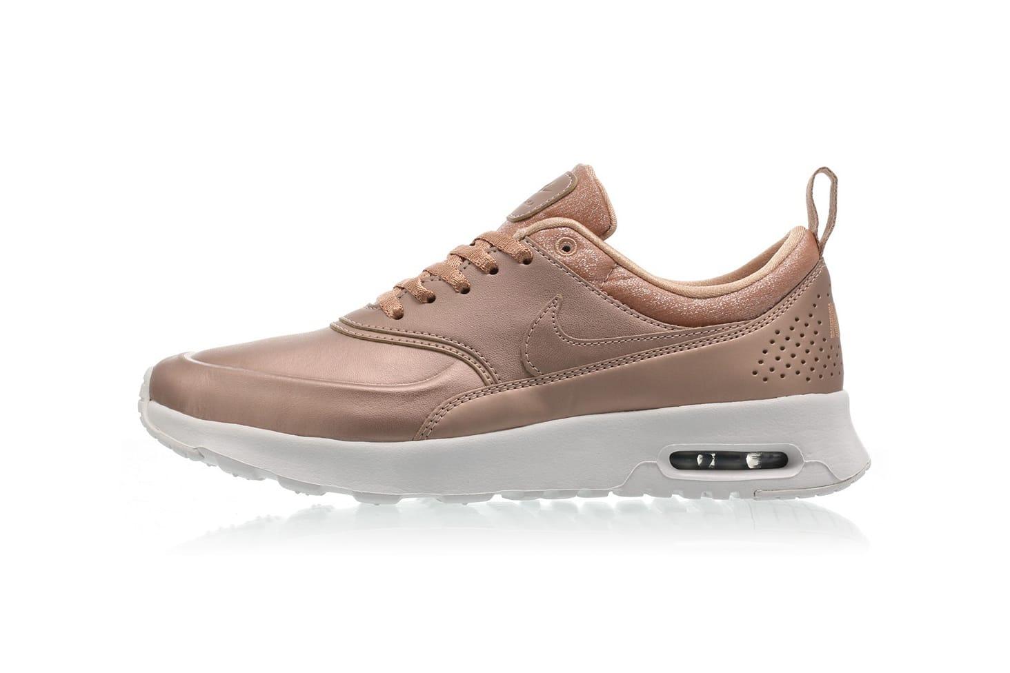 Nike Air Max Thea   HYPEBAE