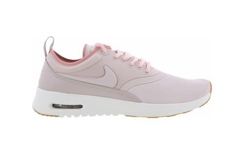 a255cfbdd115aa Nike s Air Max Thea Ultra Is Releasing in Barely There-Pink