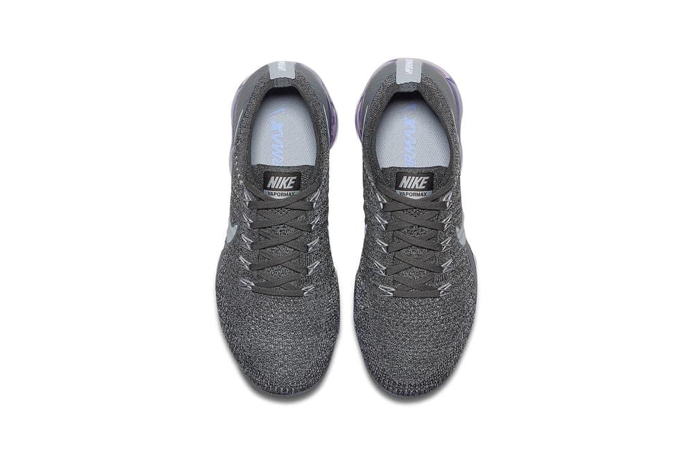 Nike Air VaporMax Persian Violet