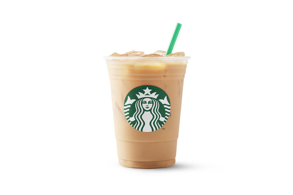 b11135b88014b3 All Hail Starbucks  New Pumpkin Spice Chai Latte