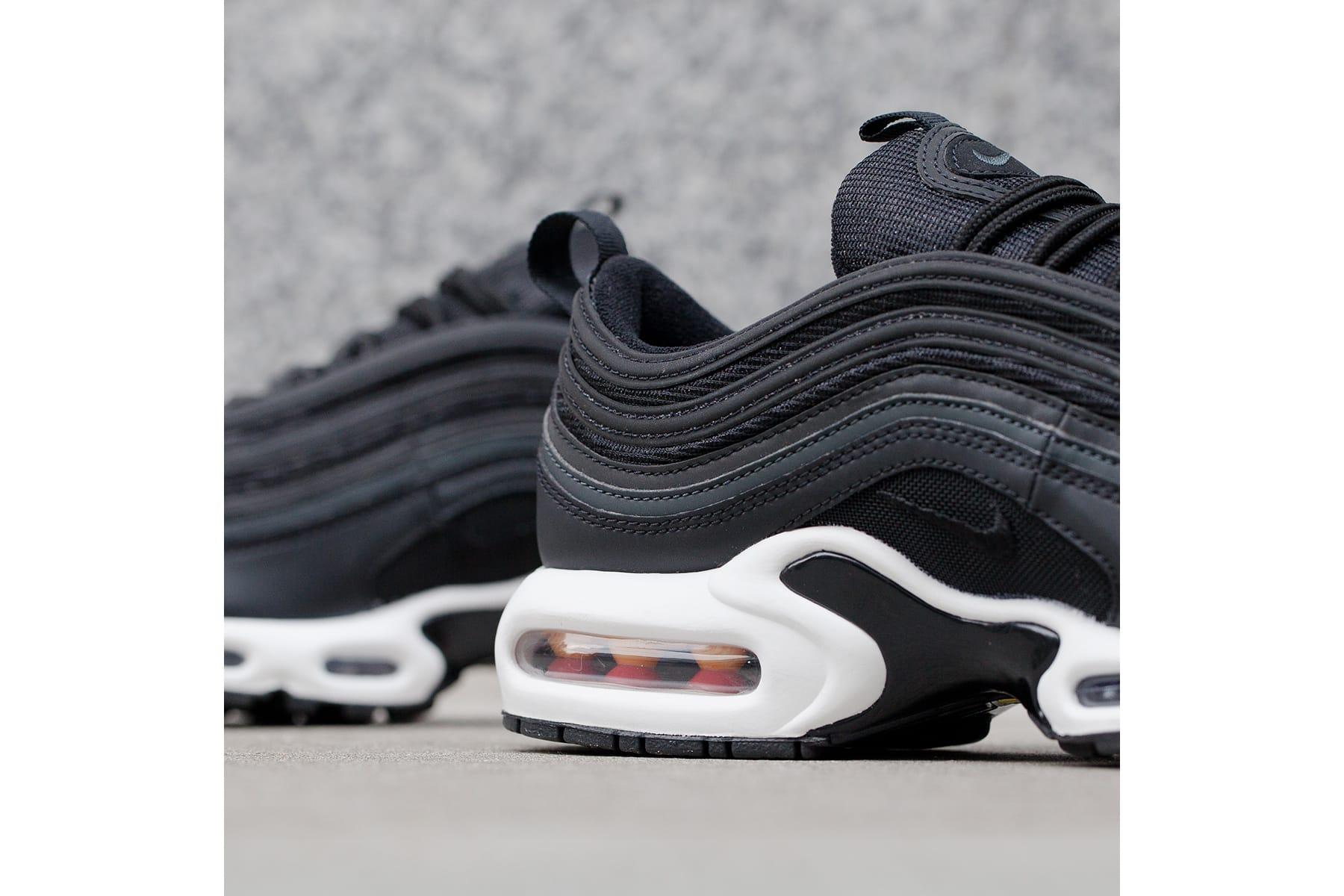 black tn 97