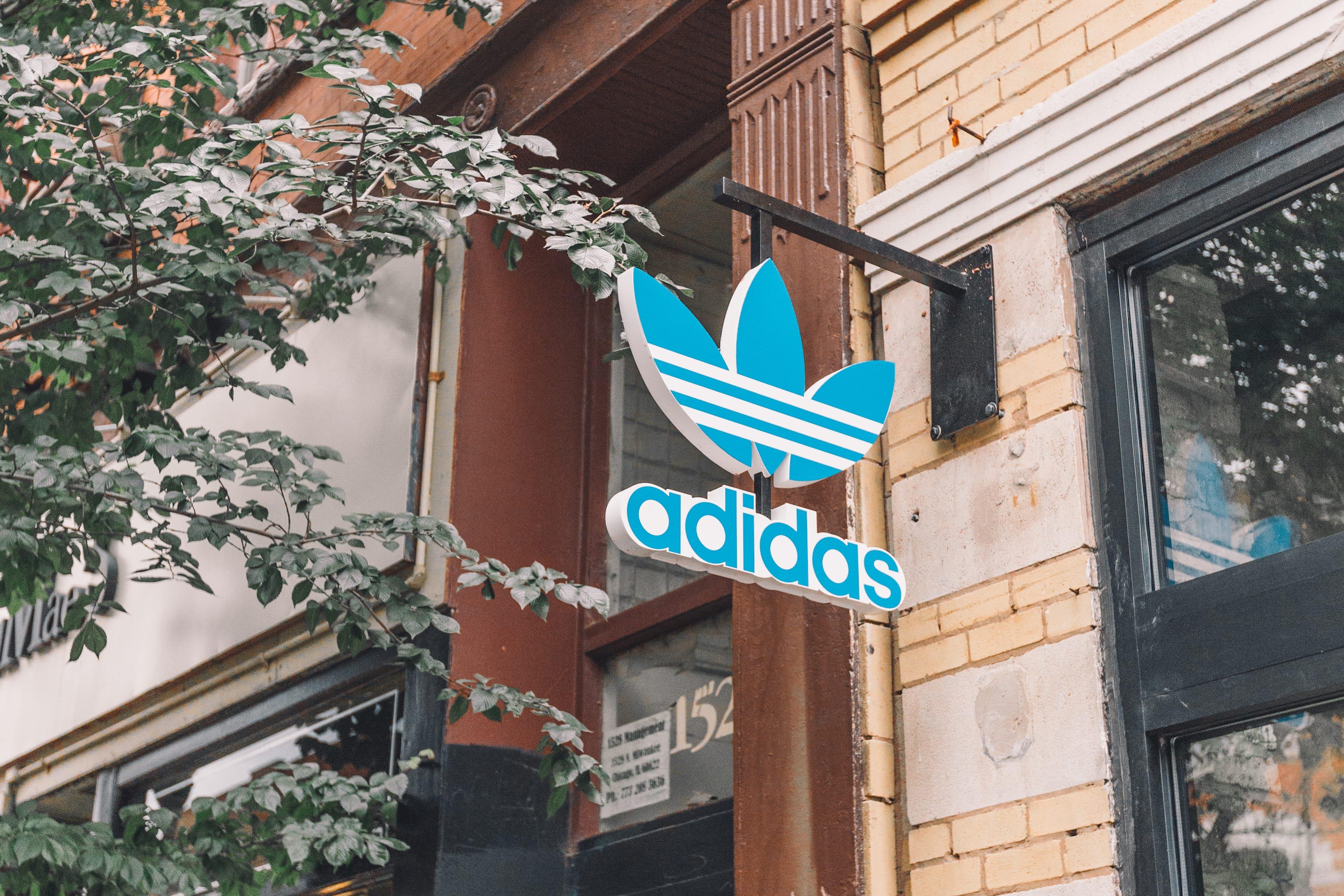adidas original usa shop