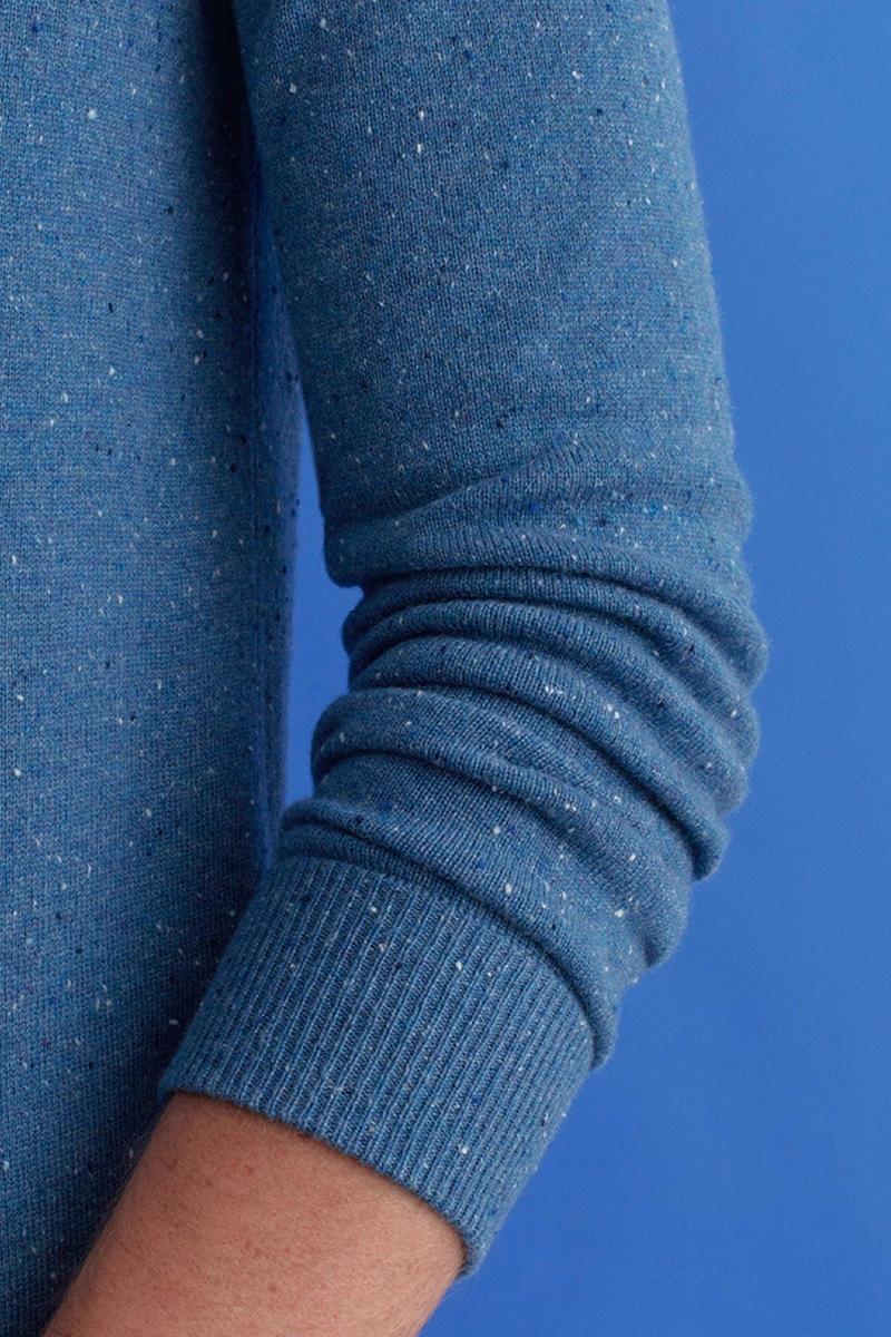 Everlane 100% Cashmere Sweaters Knits 100 USD Dollars Cheap Material Styles Color Soft Cozy Fall