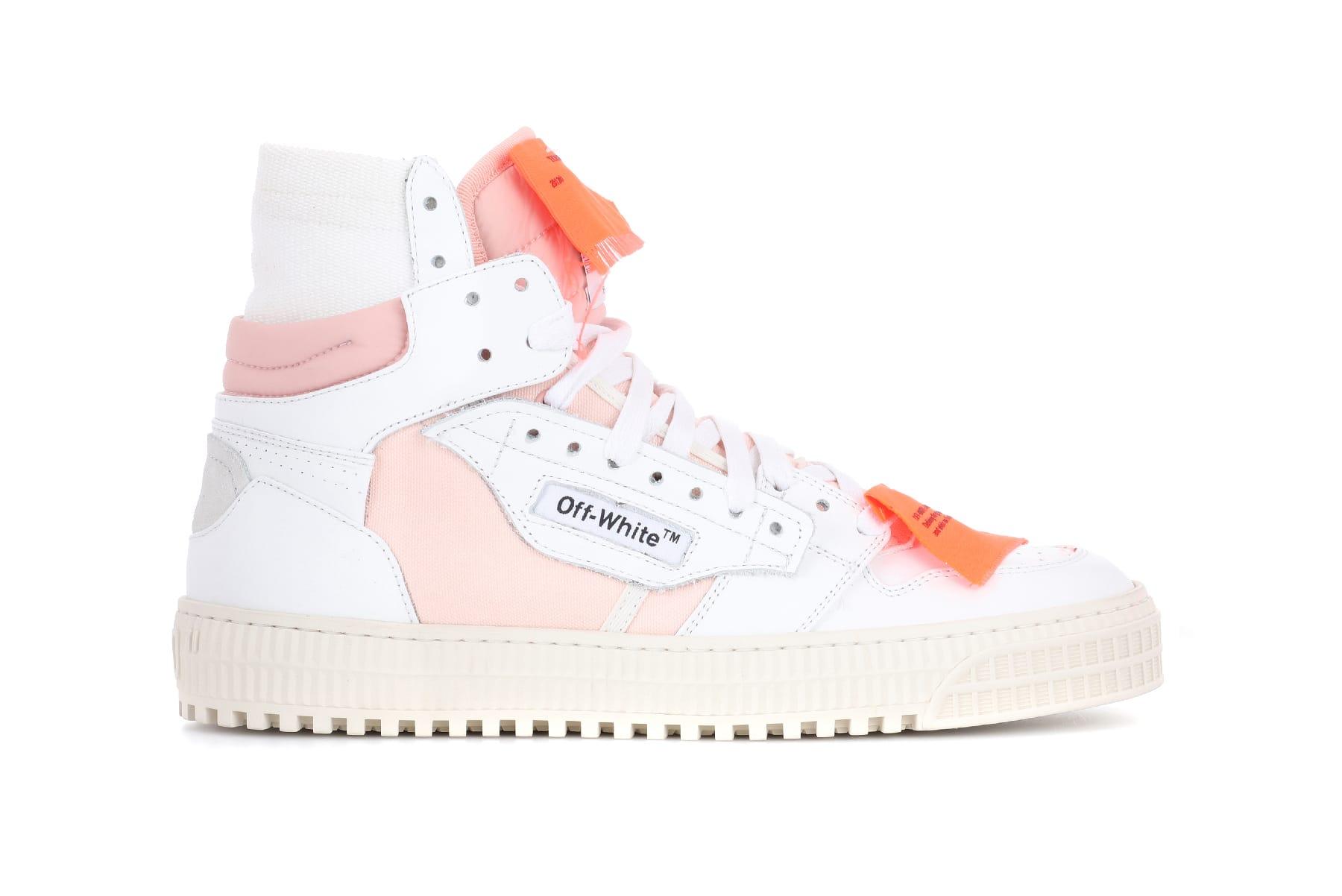 3.0 Sneaker for Women