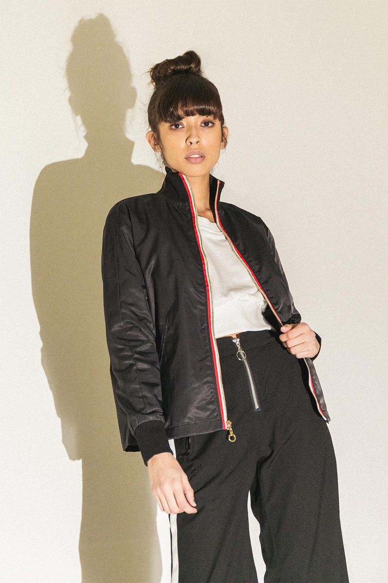 Publish brand hers fall holiday 2017 lookbook shop