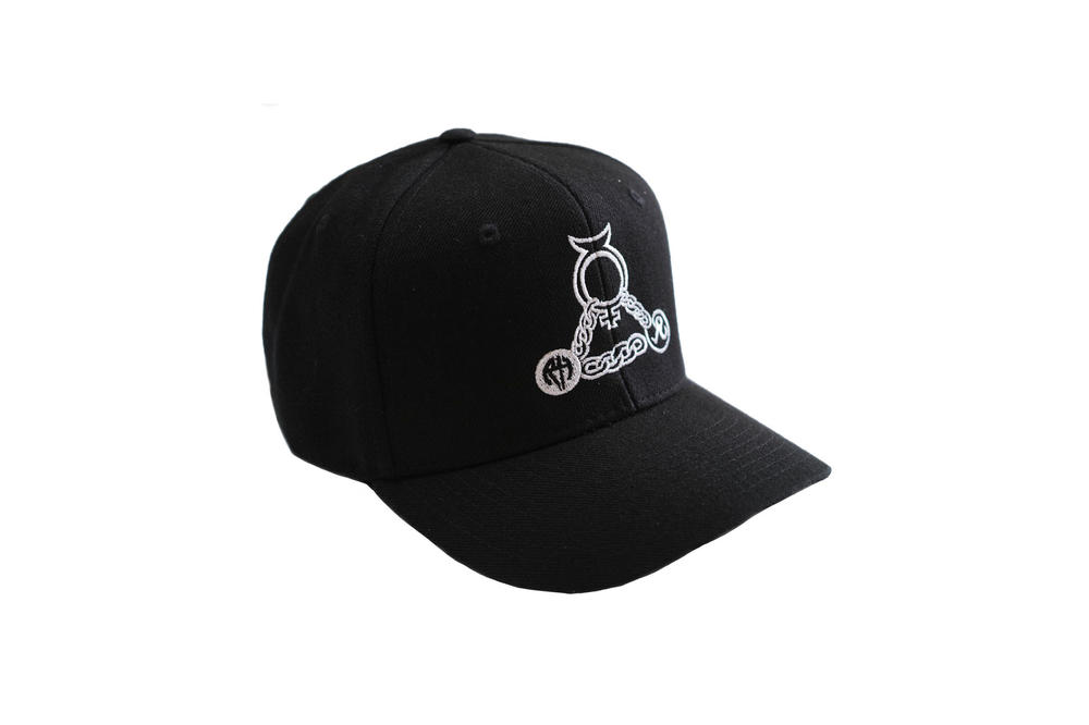 Richardson DI Sigil Capsule