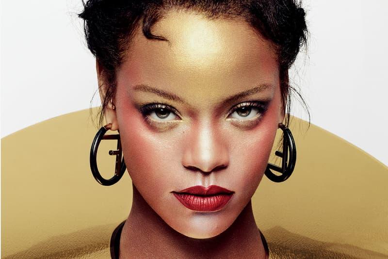Rihanna Drive Barbados Westbury New Road Rename Honor