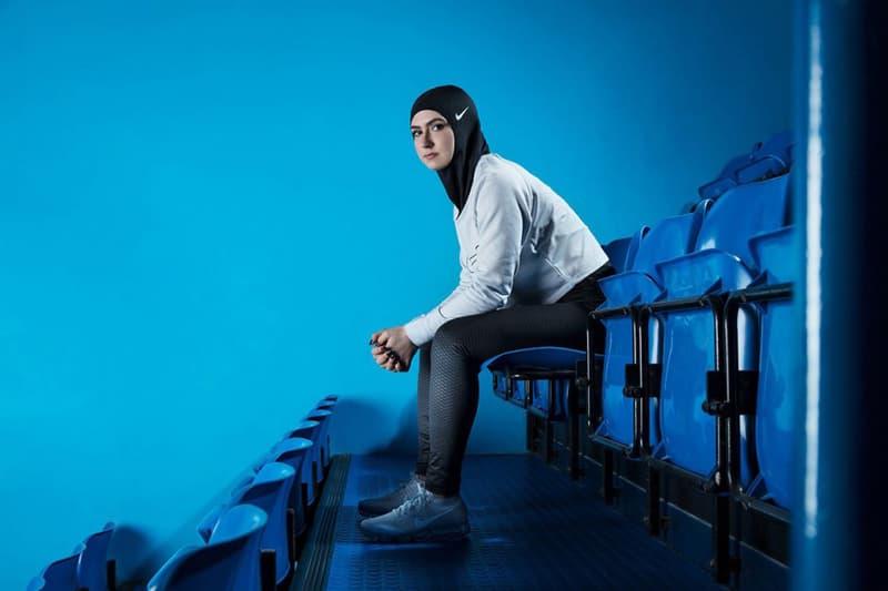 Women Saudi Arabia Sports Stadiums Womens Rights Progress Culture Equality